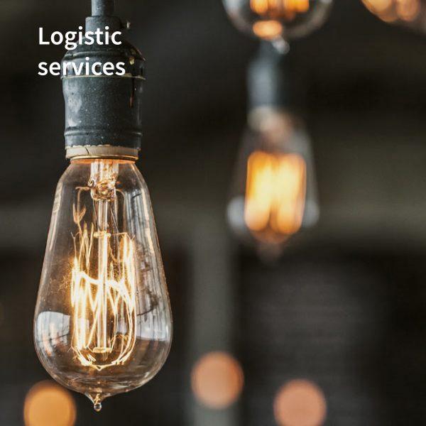 logisticservices