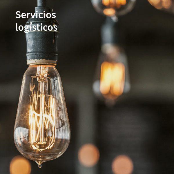 servicioslogisticos