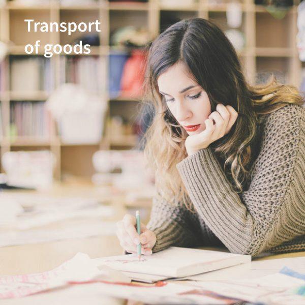 transportofgoods